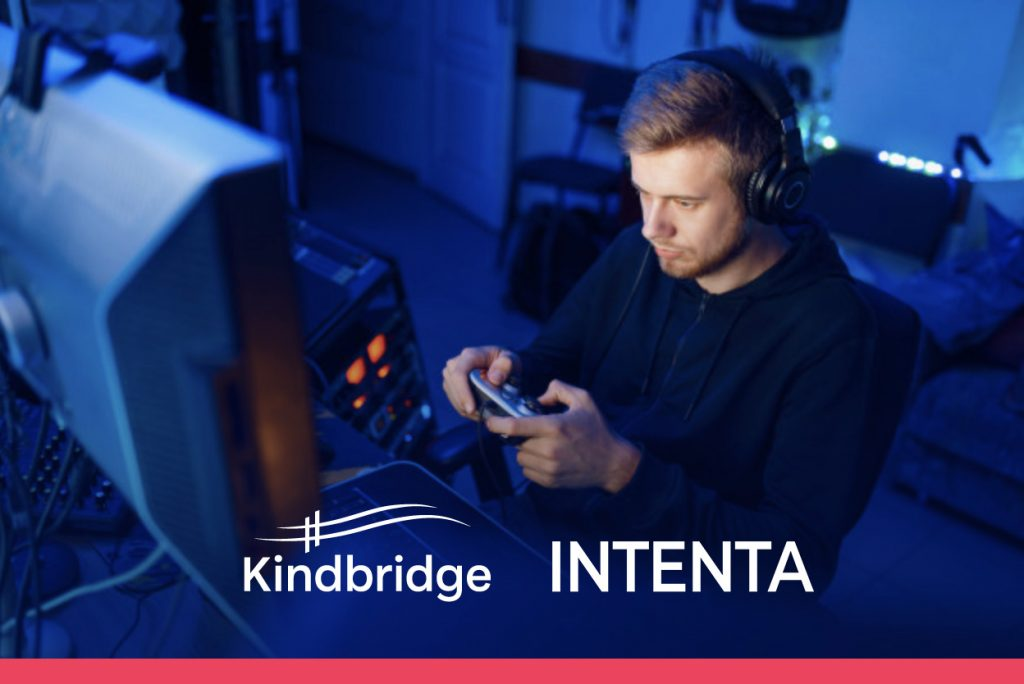 Kindbridge INTENTA Partnership