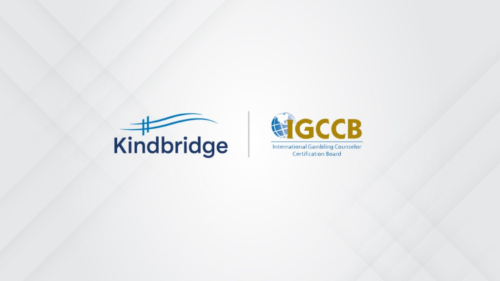 Kindbridge IGCCB