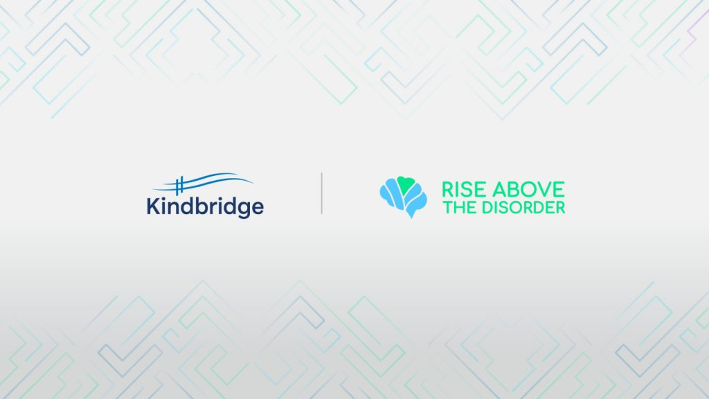 kindbridge RAD