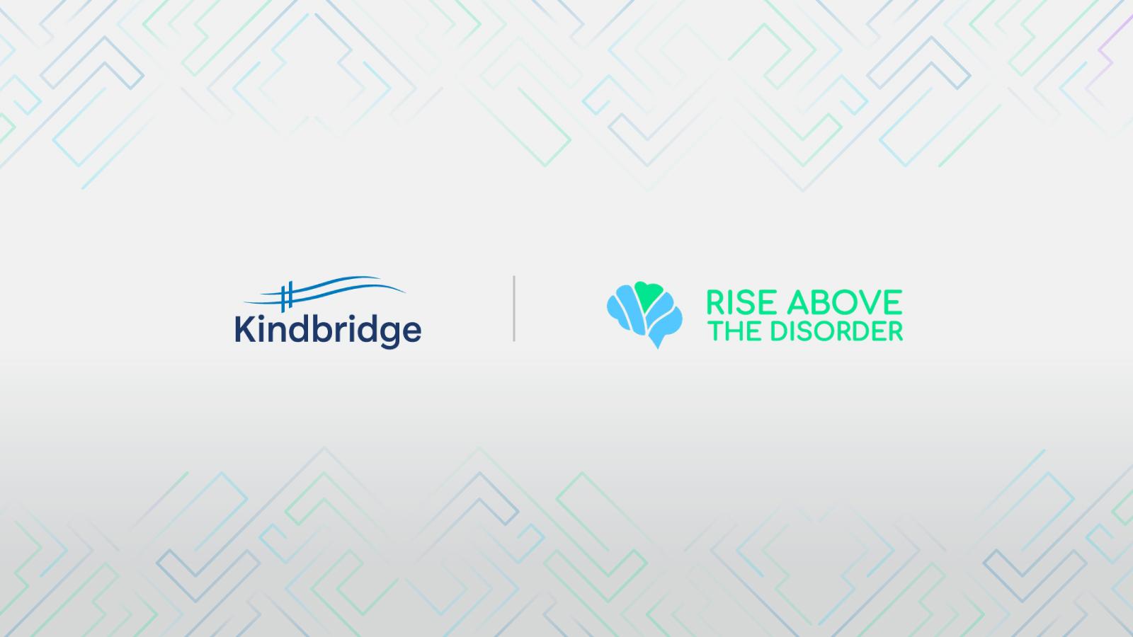 kindbridge RAD
