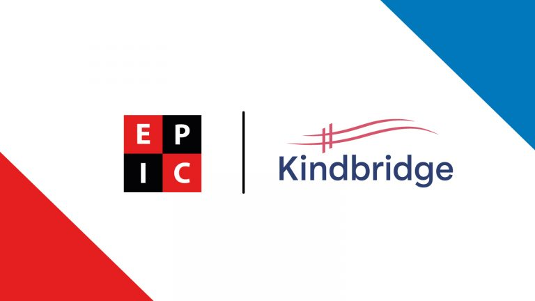 Kindbridgepartners with EPIC Risk Management to reduce gambling and gaming-related harm