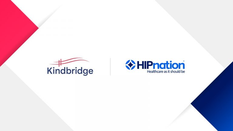 Kindbridgeand HIPnation join forces to offer specialist gambling and gaming counseling