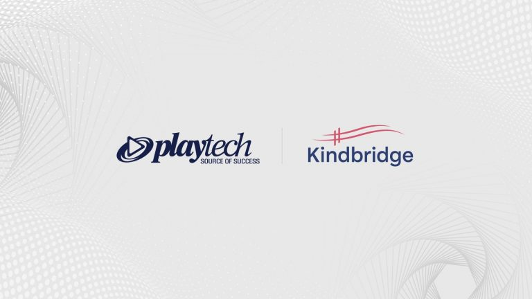Kindbridgeand Playtech partnership to deliver world-leading gambling research