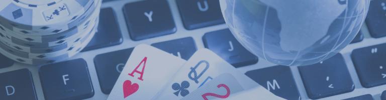 The impact of Covid-19 on gambling behavior