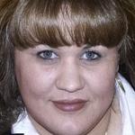Kristina Wiley