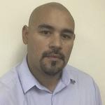 Michael Contreras