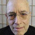 Mike Bellamy