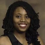 Monique Williamson