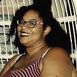 Nzinga Lawrence
