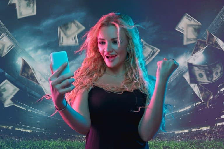 Signs of Sports Betting Addiction