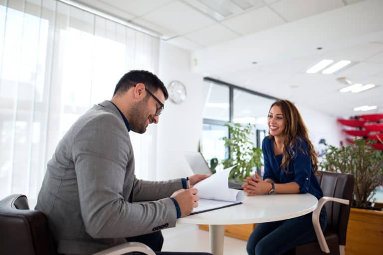 How to Talk About Mental Health with Your Employer